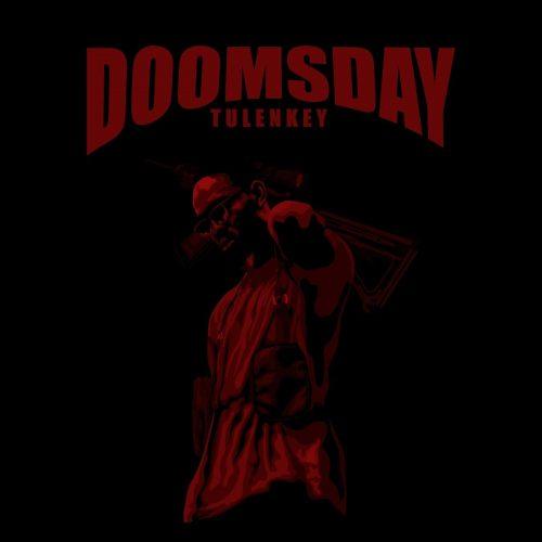 Tulenkey – Doomsday EP (Full Album)