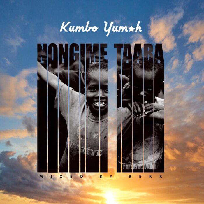 Kumbo Yumah – Nongime Taaba (Mixed. by Rekx Beatz)
