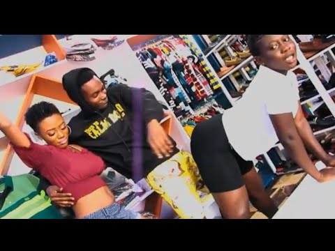 SKD Sammy Flex – Show Dem ft. Captures