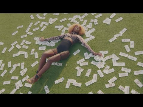 Cryme Officer – Success Ft Strongman (Official Video)