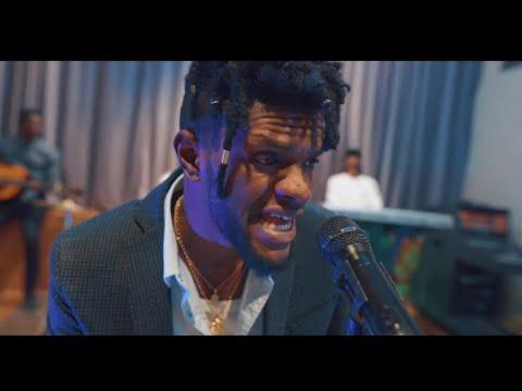 Ogidi Brown – 3n3 Nipa (Official Video)