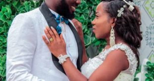 Ace Music Producer Married His Longtime Girlfriend