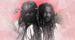 Jupitar – Life Partner ft. Samini (Prod. by Brainy Beatz)