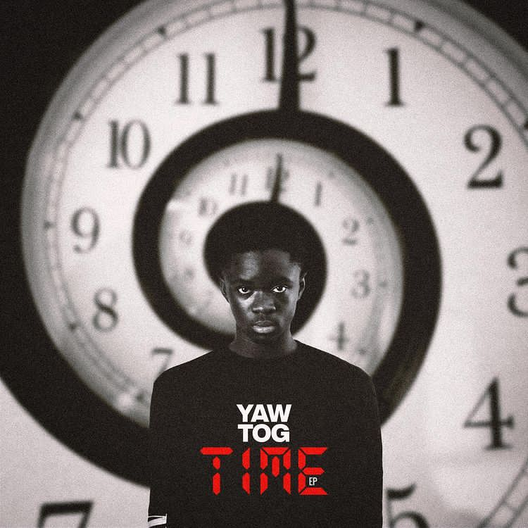 Yaw Tog – Mood Ft Sean Lifer (Prod. by Juiczx)