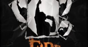 Larruso – Fire (Mood Swing Riddim) (Prod By Brainy Beatz)
