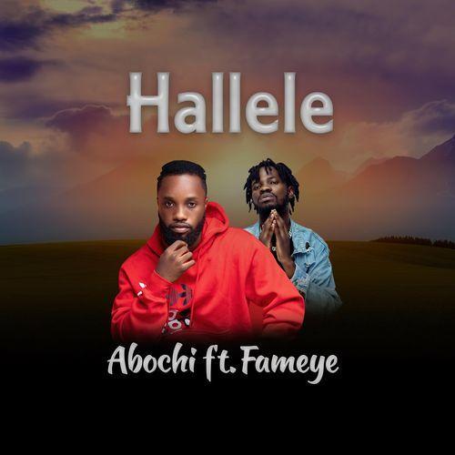 Abochi – Hallele Ft Fameye