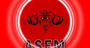 Login - Asem (Prod by Da Maestro)