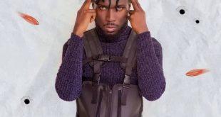 Kobi Rana – Oye Nshika Ft Dr Cryme