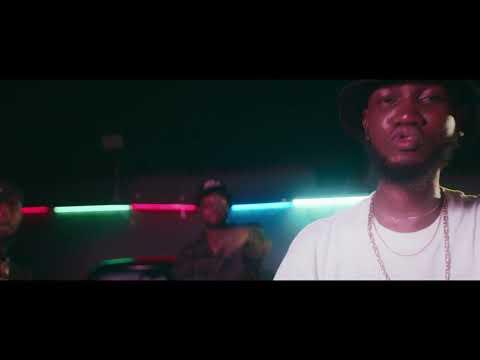 Ypee - Shishi Banku Ba ft Oseikrom Sikanii & Kofi Mole (Official Video)