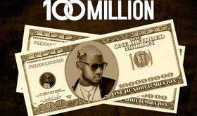 Phaize - 100 Million (Prod. by Apya)