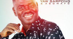 Yaw Sarpong - Oko Yi Nye Me Ko