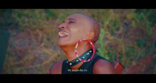 Epixode – This Matter (Official Video)