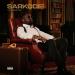 Sarkodie – Intro (Prod By Jojo Farinella)